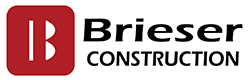 Brieser Construction